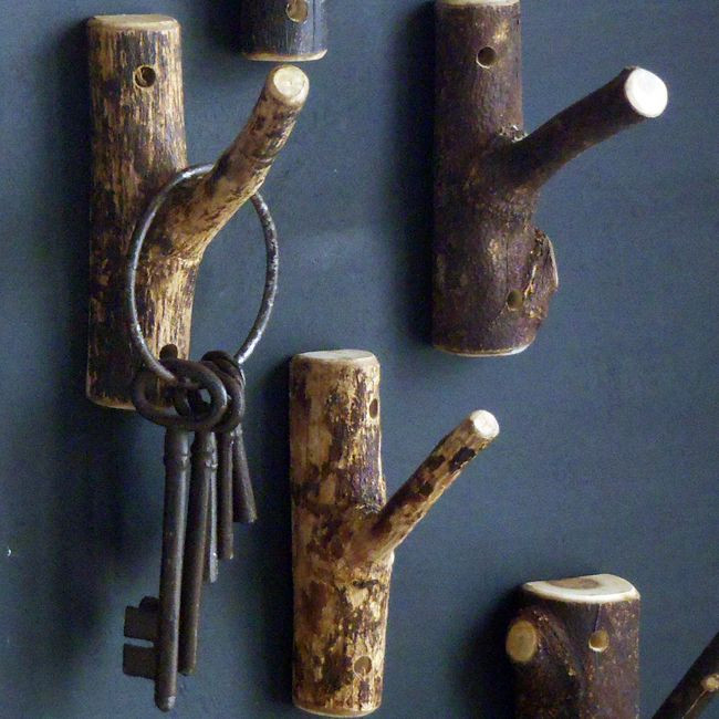 20-insanely-creative-diy-branches-crafts-meant-to-sensibilize-your-decor-homesthetics-decor-17