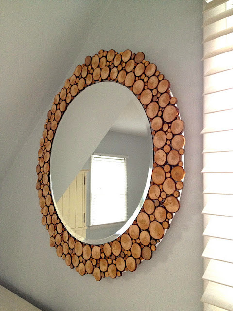 20-insanely-creative-diy-branches-crafts-meant-to-sensibilize-your-decor-homesthetics-decor-18