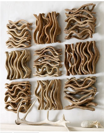 20-insanely-creative-diy-branches-crafts-meant-to-sensibilize-your-decor-homesthetics-decor-8