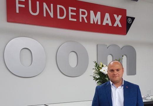 Михаил Владимиров: Има фирма, която имитира нашите HPL плоскости и ги предствя като FunderMax