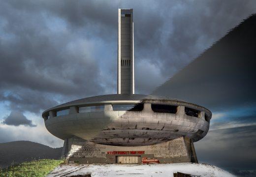 Днес обсъждат бъдещето на паметника на връх Бузлуджа