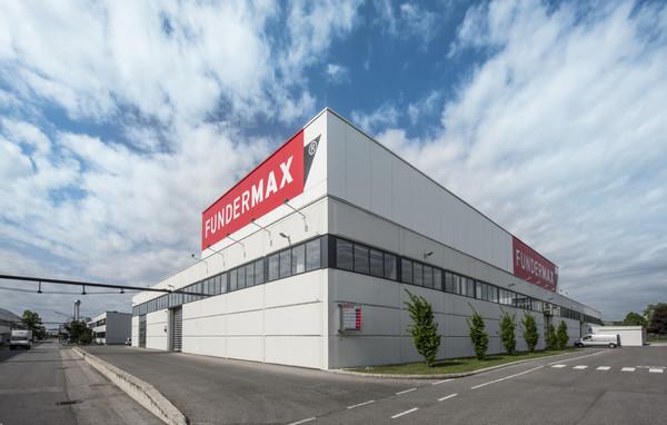 fundermax-werk-wiener-neudorf