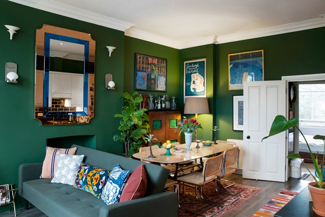 sitting-room-3-house-11feb16_lukeedwardhall_b_639x426
