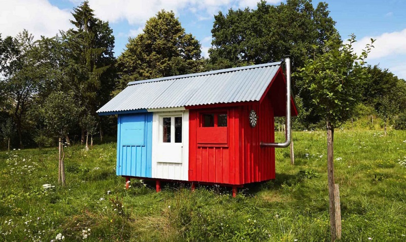 tiny-house-france-by-joshua-woodsman-15-1020x610