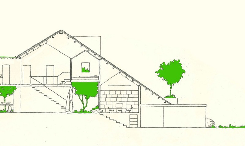 Uncles-House-by-3-Atelier-20-1020x610