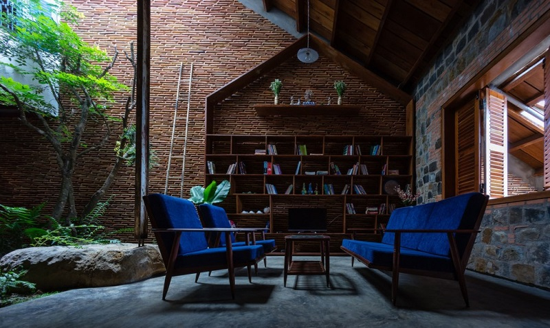 Uncles-House-by-3-Atelier-7-1020x610
