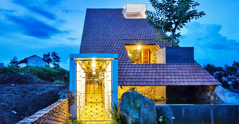 Uncles-House-by-3-Atelier-lead-1020x530