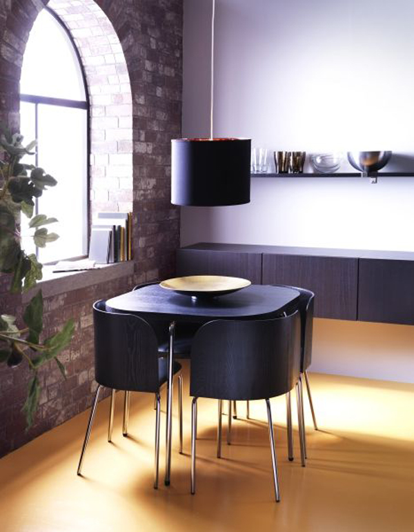black-fusion-dining-tables6
