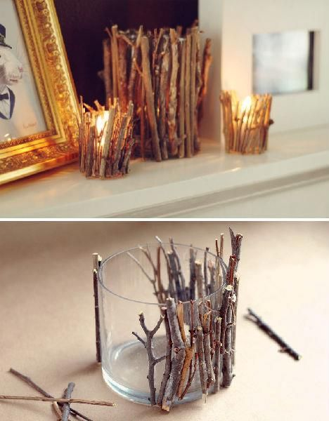 branches-candle-holder