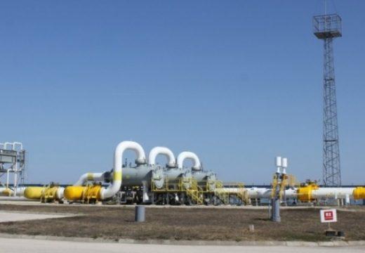 """ЕК ще подкрепи строителството на газов хъб """"Балкан"""""""