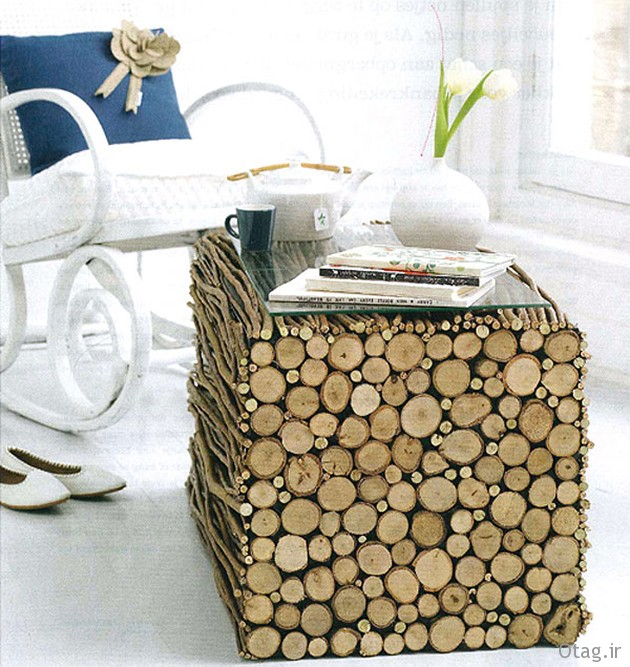 tree-branches-coffee-table