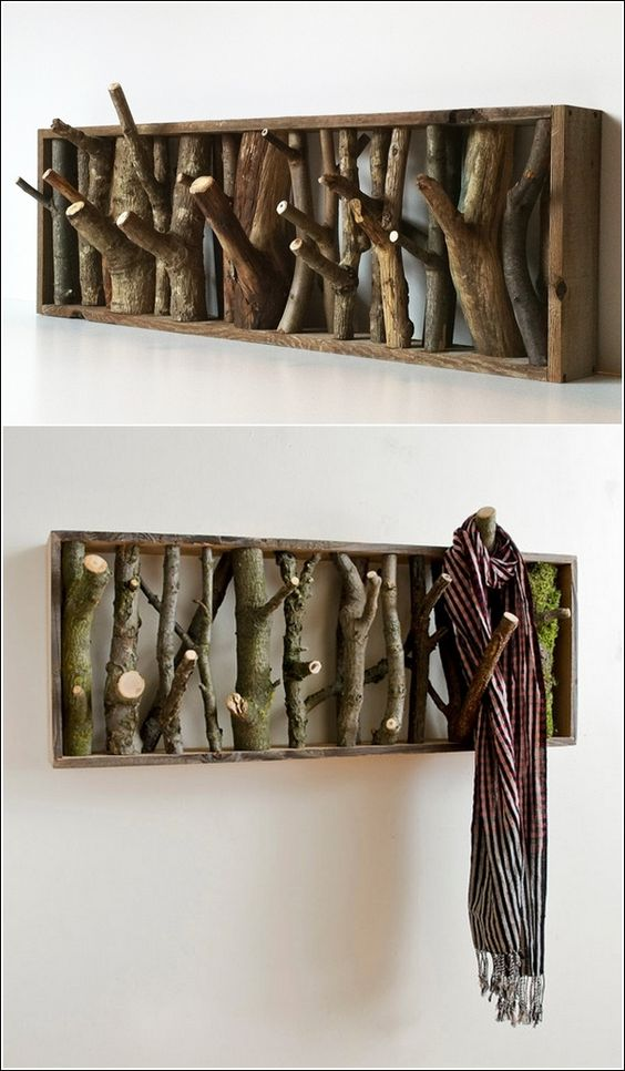 wood-branches-hanger