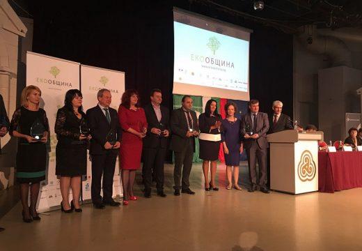 600 млн. лв. са инвестирани в българските градове