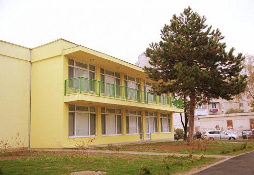 София инвестира в ново строителство на детски градини
