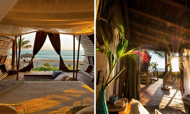 playa-viva-treehouse-sustainable-resort-1020x610