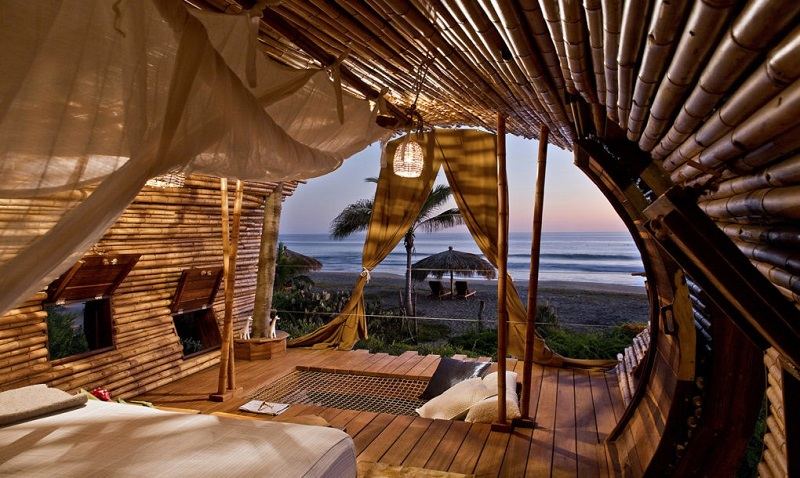 playa-viva-treehouse-view-1020x610