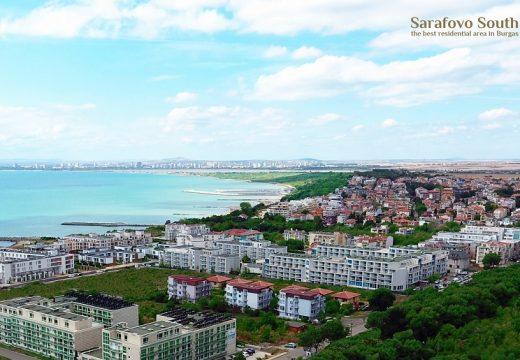 Атлантис България впечатляват хора от цял свят