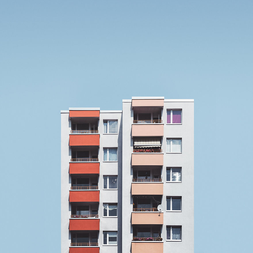 stacked-minimal-berlin-post-war-architecture-1__880
