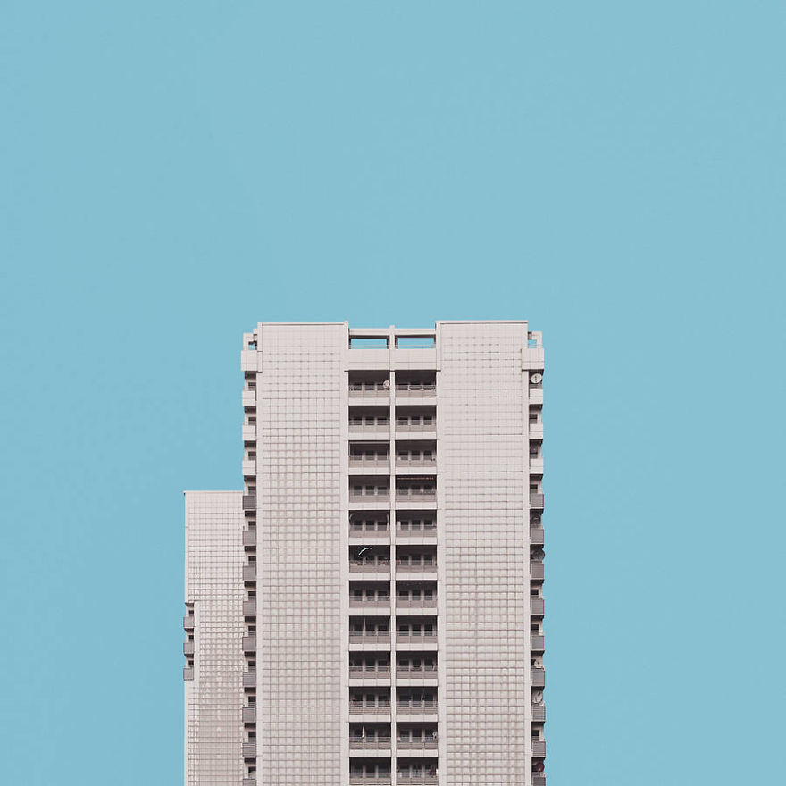 stacked-minimal-berlin-post-war-architecture-3__880