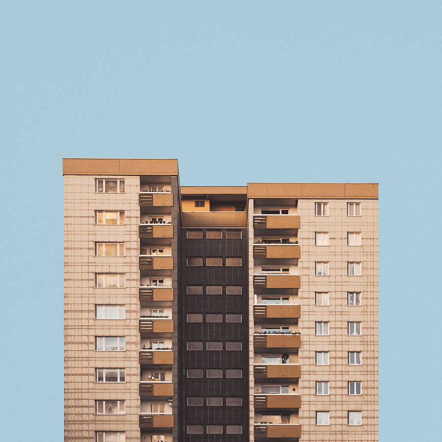 stacked-minimal-berlin-post-war-architecture-4__880
