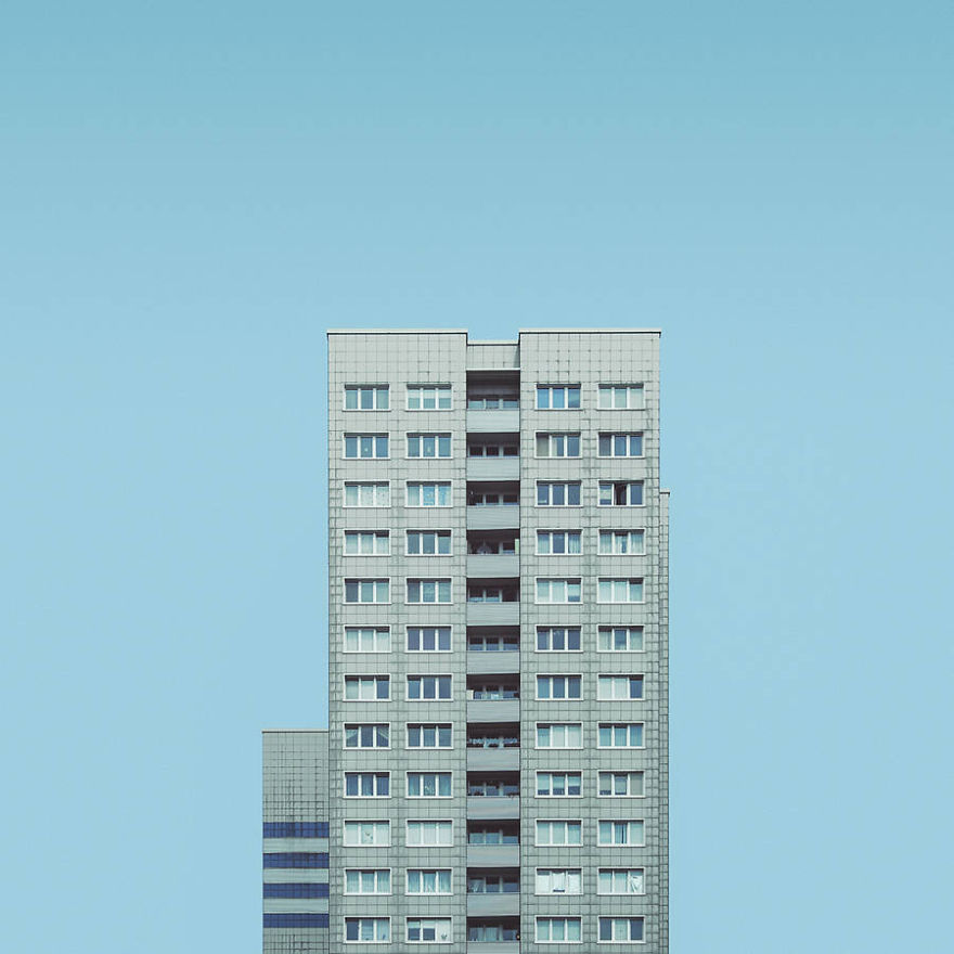 stacked-minimal-berlin-post-war-architecture-__880