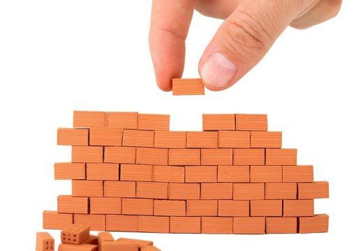Засилва се контролът върху незаконното строителство