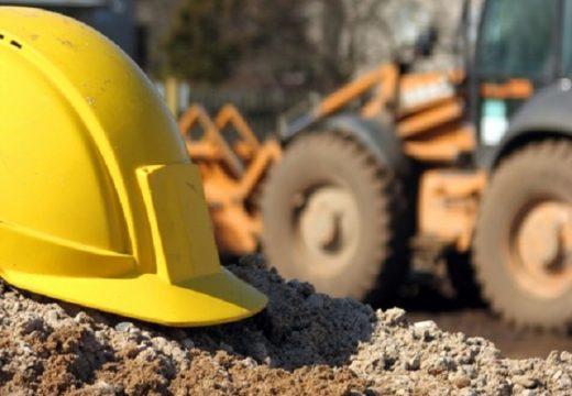 Строителни фирми оставиха без ток 4500 домакинства
