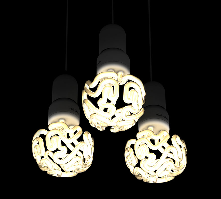 creative-lamps-chandeliers-25-1