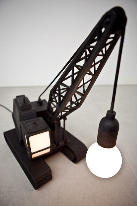 creative-lamps-lift-2