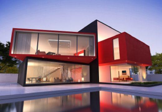 Чистият въздух в дома е важна съставка за здраве