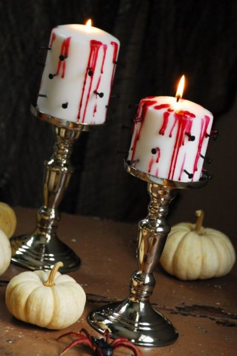 gallery-1466002204-bloody-candles