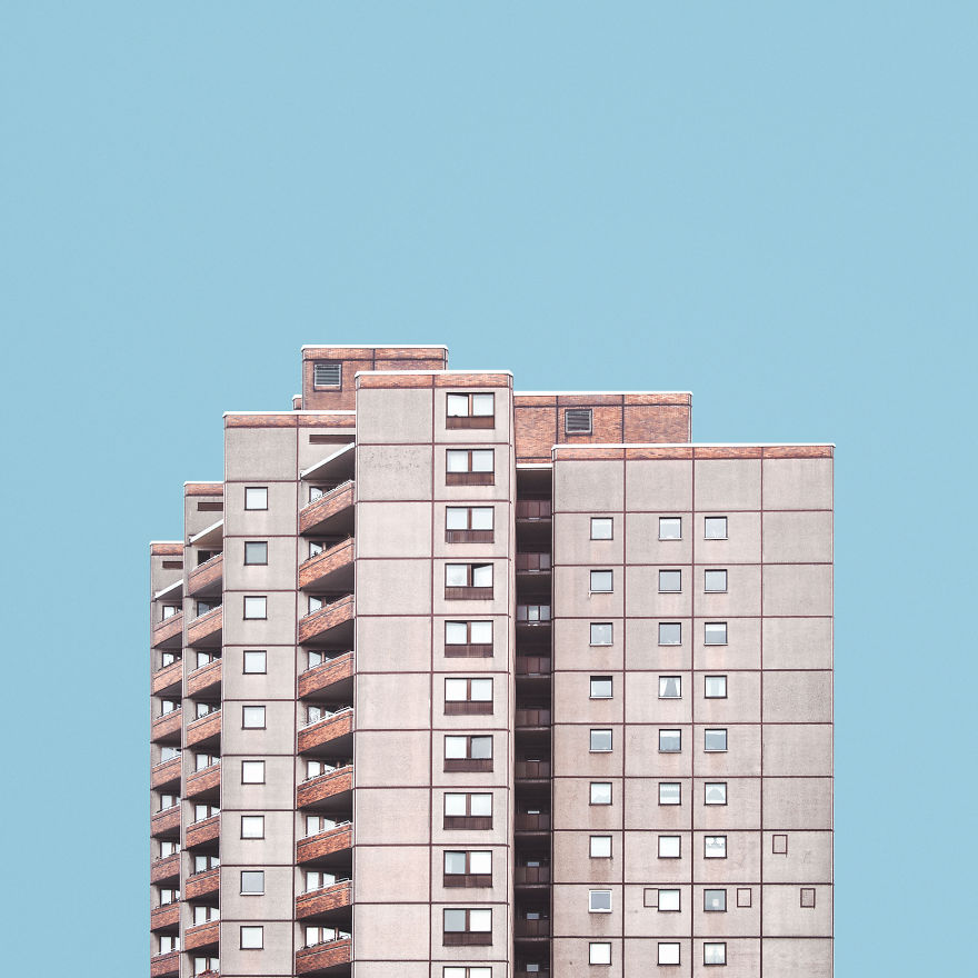 stacked-minimal-berlin-post-war-architecture-10__880