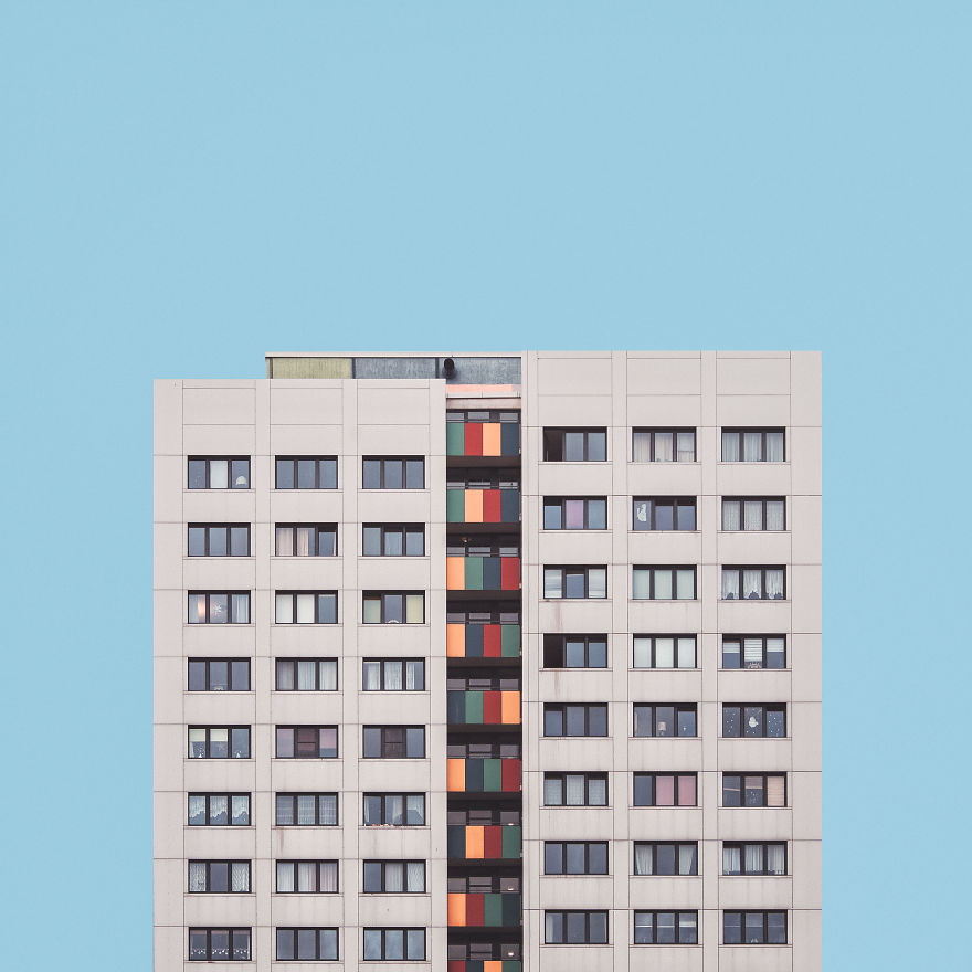 stacked-minimal-berlin-post-war-architecture-11__880