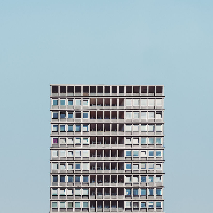 stacked-minimal-berlin-post-war-architecture-2__880-1