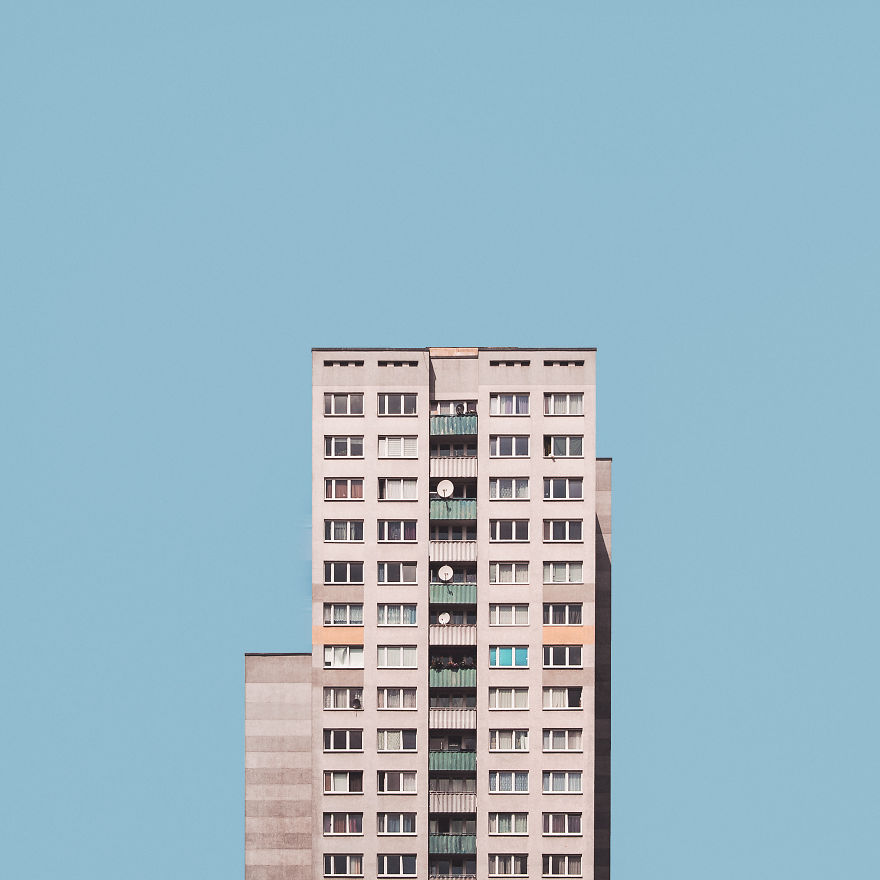 stacked-minimal-berlin-post-war-architecture-3__880-1