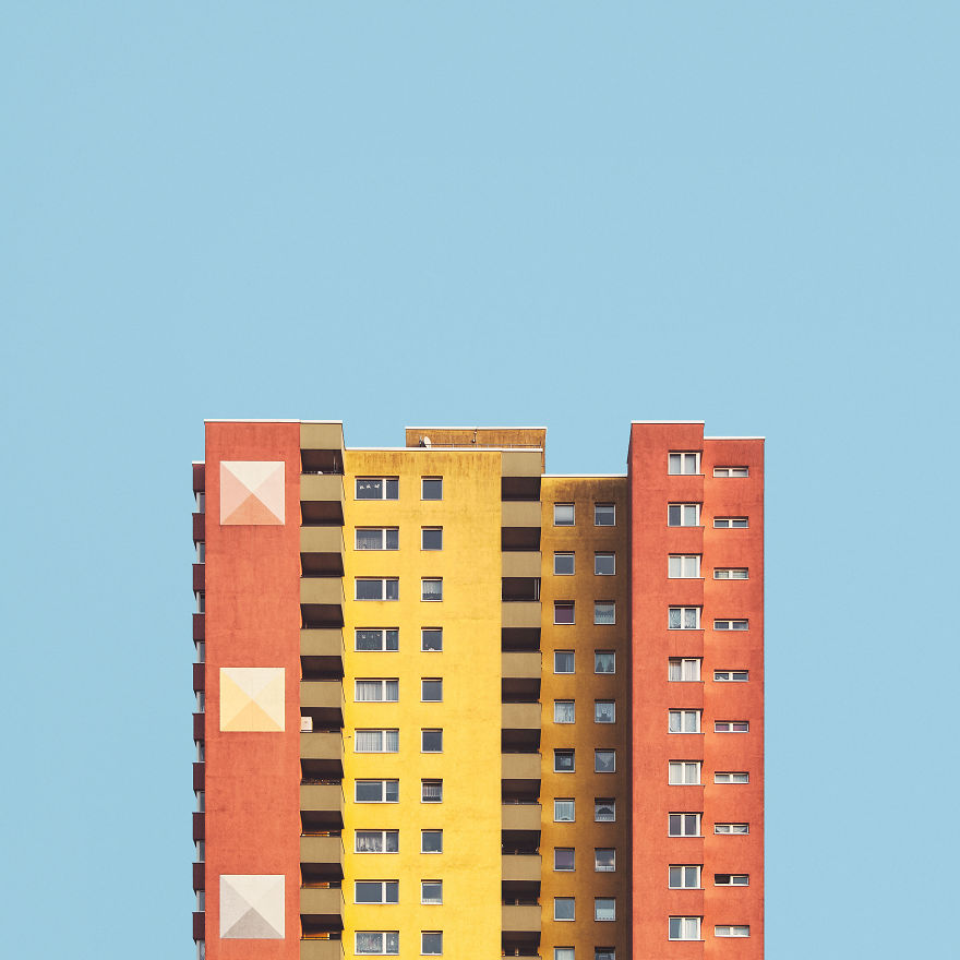 stacked-minimal-berlin-post-war-architecture-5__880