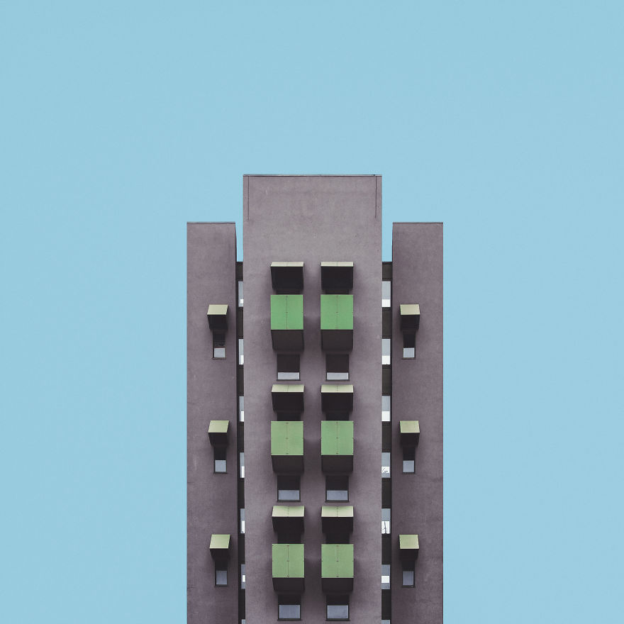 stacked-minimal-berlin-post-war-architecture-6__880