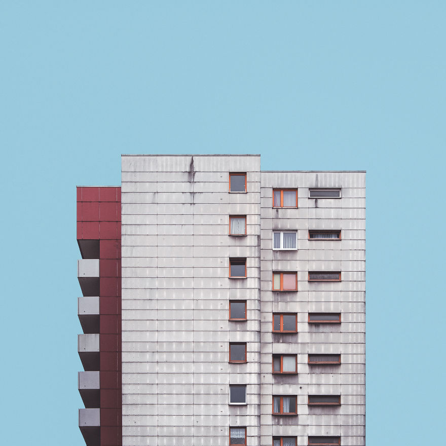stacked-minimal-berlin-post-war-architecture-7__880