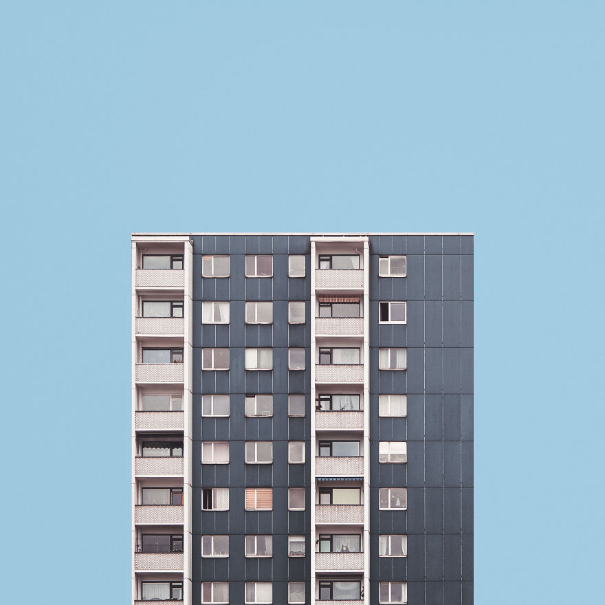 stacked-minimal-berlin-post-war-architecture-8__880