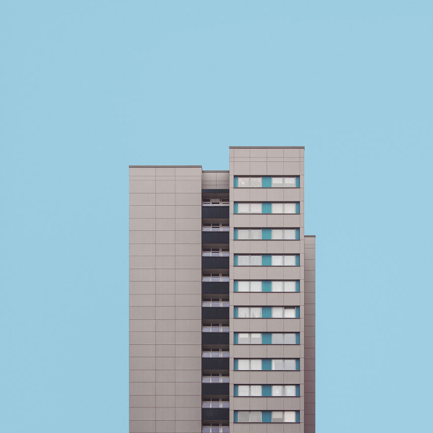 stacked-minimal-berlin-post-war-architecture-9__880