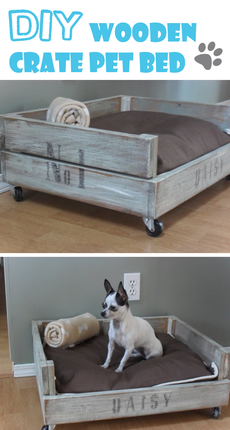12-diy-wood-crate-projects-homebnc
