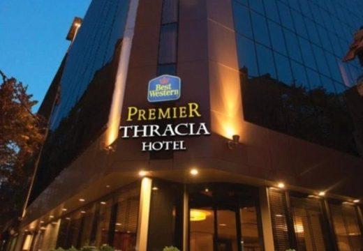 41 хотела отиват на търг заради дългове