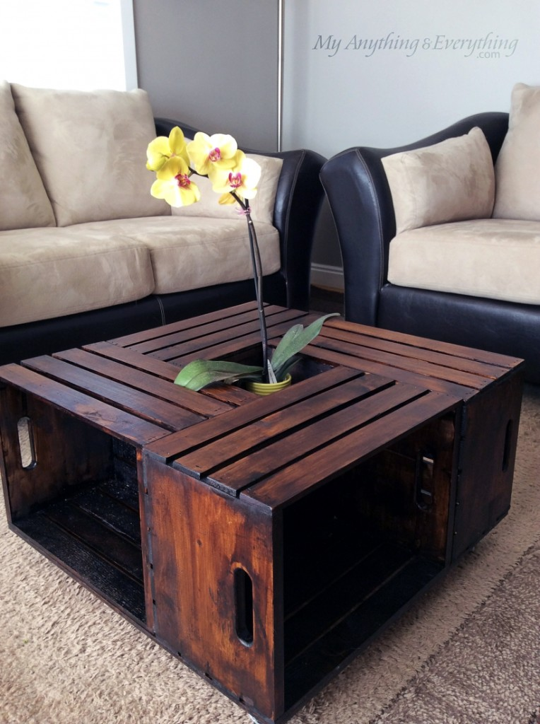 crate-coffee-table2-764x1024