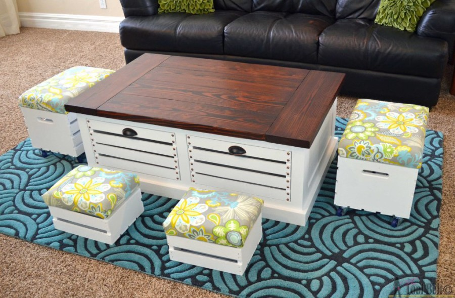 crate-storage-coffee-table-and-stools-900x589