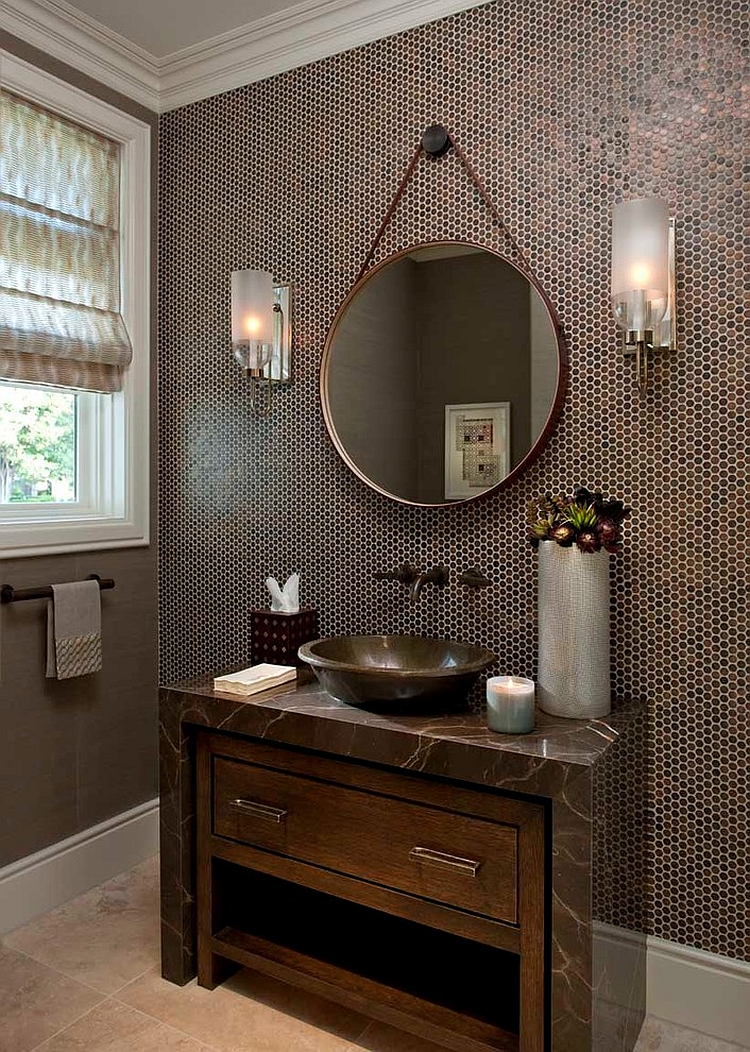 custom-made-vanity-adds-to-the-glamor-of-the-small-bathroom