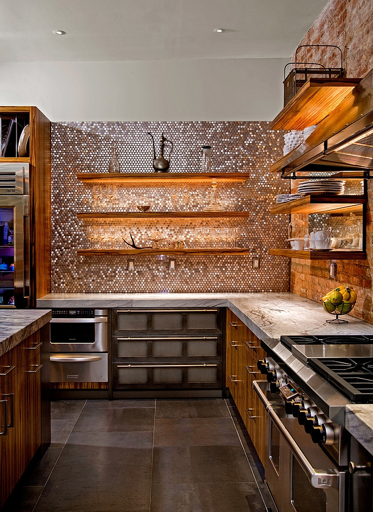 stunning-contemporary-kitchen-with-a-brilliant-array-of-textures