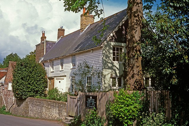 dam-images-architecture-2014-09-writers-houses-famous-writers-homes-03-virginia-woolf