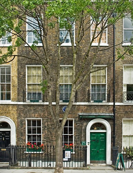 dam-images-architecture-2014-09-writers-houses-famous-writers-homes-04-charles-dickens