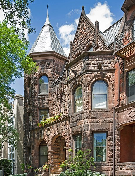 dam-images-architecture-2014-09-writers-houses-famous-writers-homes-05-f-scott-fitzgerald