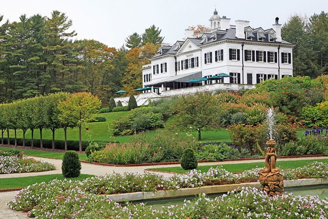 dam-images-architecture-2014-09-writers-houses-famous-writers-homes-07-edith-wharton